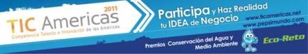 Registrate ya En TIC Americas 2011